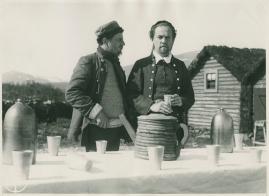 Berg-Ejvind och hans hustru - image 97