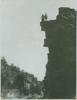Berg-Ejvind och hans hustru - image 69