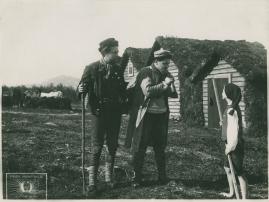 Berg-Ejvind och hans hustru - image 71