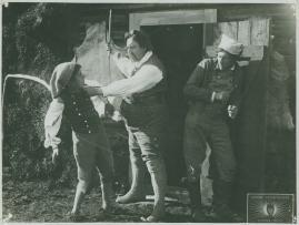Berg-Ejvind och hans hustru - image 72