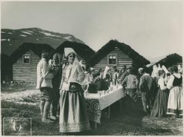 Berg-Ejvind och hans hustru - image 51