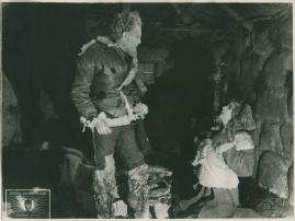 Berg-Ejvind och hans hustru - image 73