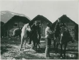 Berg-Ejvind och hans hustru - image 32