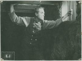 Berg-Ejvind och hans hustru - image 74