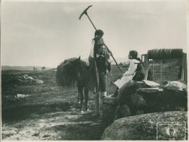 Berg-Ejvind och hans hustru - image 98