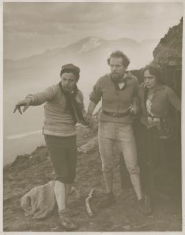Berg-Ejvind och hans hustru - image 75