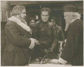 Berg-Ejvind och hans hustru - image 76