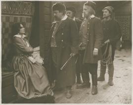 Berg-Ejvind och hans hustru - image 52
