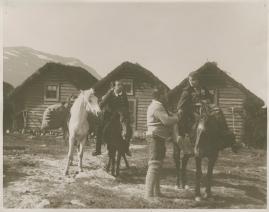 Berg-Ejvind och hans hustru - image 34