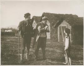 Berg-Ejvind och hans hustru - image 99