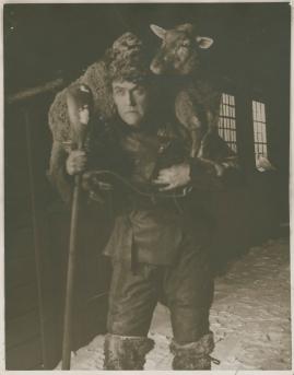 Berg-Ejvind och hans hustru - image 12