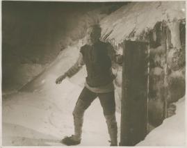 Berg-Ejvind och hans hustru - image 35