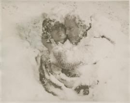 Berg-Ejvind och hans hustru - image 14