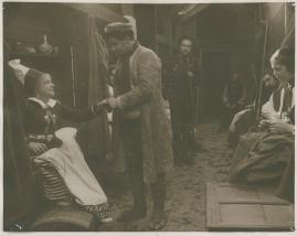 Berg-Ejvind och hans hustru - image 55