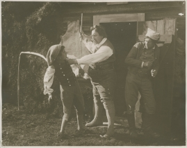 Berg-Ejvind och hans hustru - image 15