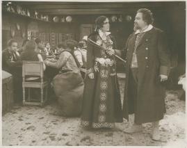 Berg-Ejvind och hans hustru - image 77