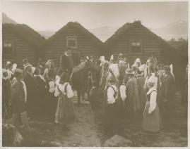 Berg-Ejvind och hans hustru - image 36