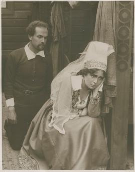 Berg-Ejvind och hans hustru - image 78