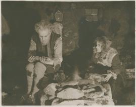 Berg-Ejvind och hans hustru - image 56