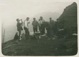 Berg-Ejvind och hans hustru - image 79