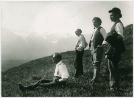 Berg-Ejvind och hans hustru - image 57
