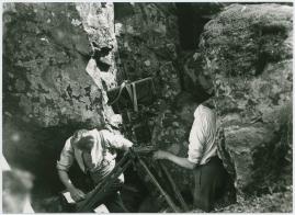 Berg-Ejvind och hans hustru - image 38