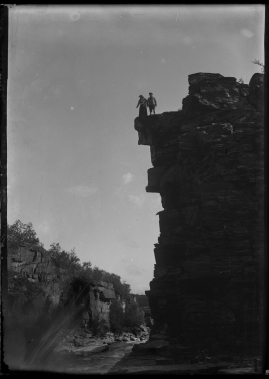 Berg-Ejvind och hans hustru - image 58