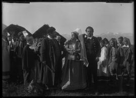 Berg-Ejvind och hans hustru - image 102