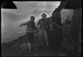 Berg-Ejvind och hans hustru - image 16