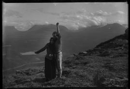 Berg-Ejvind och hans hustru - image 41