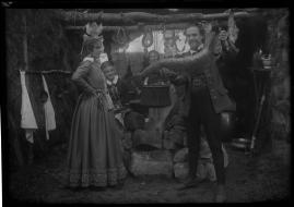 Berg-Ejvind och hans hustru - image 17