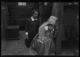 Berg-Ejvind och hans hustru - image 21