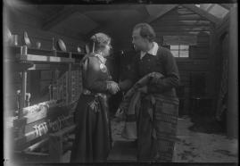Berg-Ejvind och hans hustru - image 105