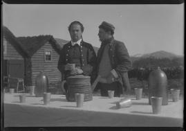 Berg-Ejvind och hans hustru - image 106