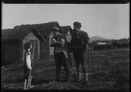 Berg-Ejvind och hans hustru - image 23