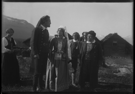 Berg-Ejvind och hans hustru - image 60