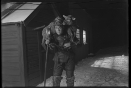 Berg-Ejvind och hans hustru - image 42