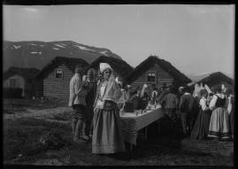 Berg-Ejvind och hans hustru - image 26