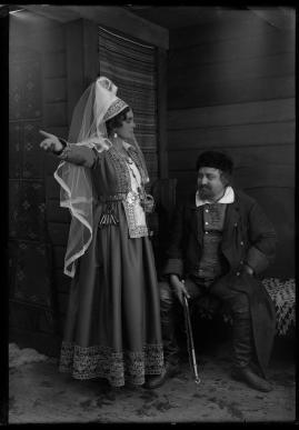 Berg-Ejvind och hans hustru - image 89
