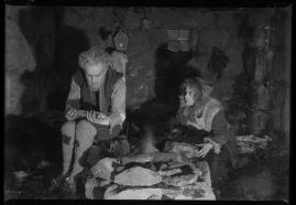Berg-Ejvind och hans hustru - image 111