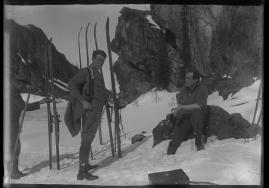 Berg-Ejvind och hans hustru - image 112