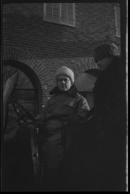 Berg-Ejvind och hans hustru - image 91