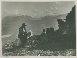 Berg-Ejvind och hans hustru - image 46