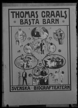Thomas Graals bästa barn - image 16