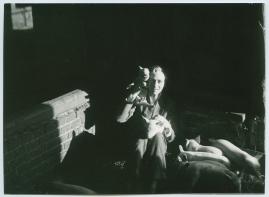 Mästerkatten i stövlar - image 47