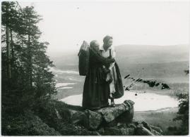 Ingmarssönerna - image 199
