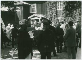 Ingmarssönerna - image 89