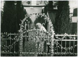 Ingmarssönerna - image 186
