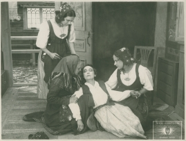 Ingmarssönerna - image 106