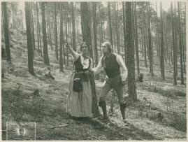 Ingmarssönerna - image 55